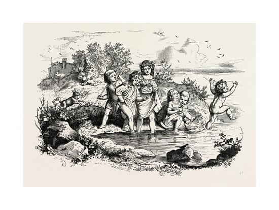 rural-recreations-1855