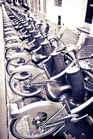 russ-bishop-velib-bicycles-for-rent-paris-france