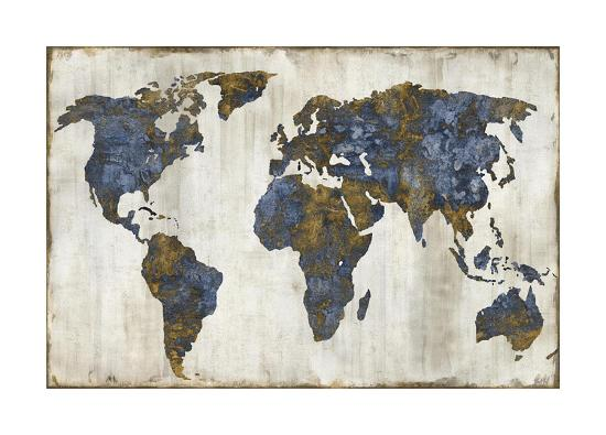 russell-brennan-the-world-i