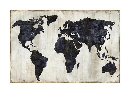 russell-brennan-the-world-ii