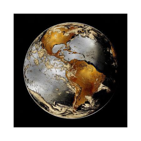 russell-brennan-world-turning-ii