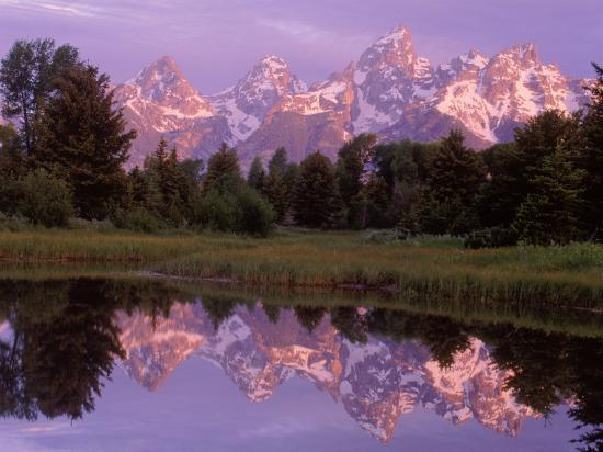 russell-burden-mountains-and-lake-grand-teton-national-park-wy