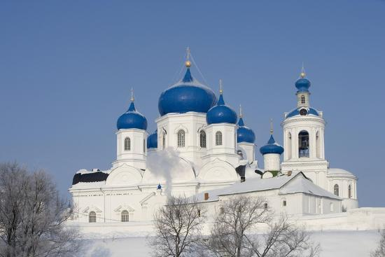 russia-golden-ring-bogolyubov-cathedral-of-nativity-of-virgin