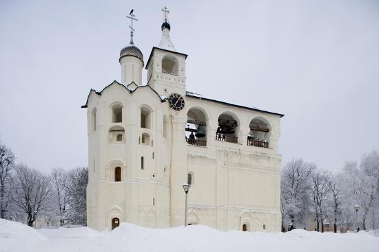russia-golden-ring-suzdal-bell-tower