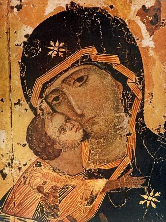 russian-icon-oil-on-wood-panel
