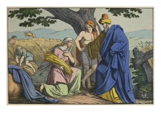 ruth-and-boaz-illustration-from-l-ancien-testament