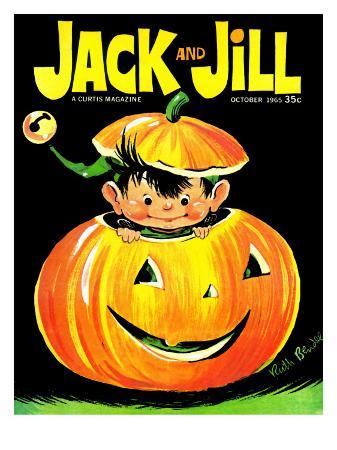 ruth-bendel-pixie-peekaboo-jack-and-jill-october-1965