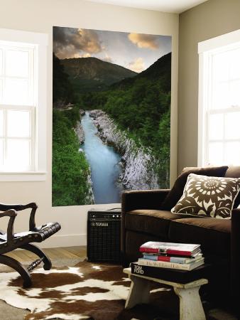 ruth-eastham-max-paoli-soca-river-and-limestone-gorge-from-napoleon-bridge