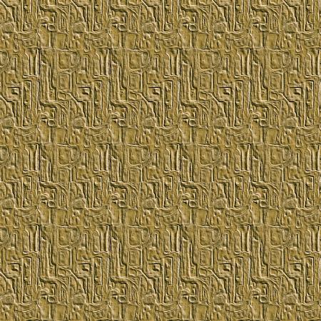 ruth-palmer-gold-embossed-tile