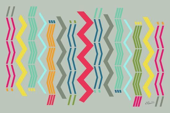 ruth-palmer-modern-zigzags