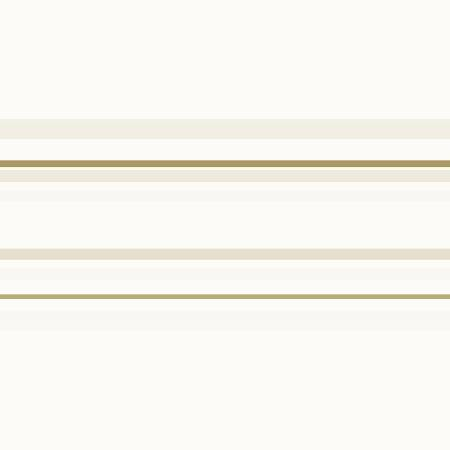 ruth-palmer-neutral-lines-on-white
