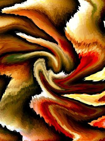 ruth-palmer-opulent-color-ii