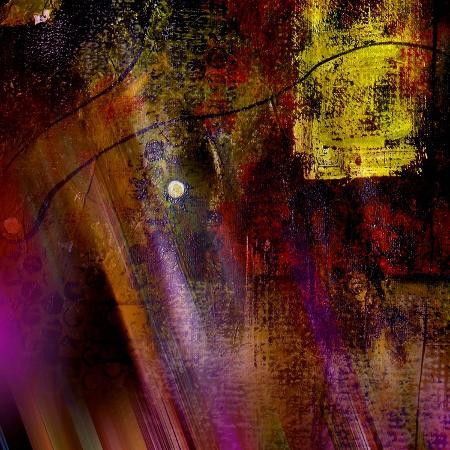 ruth-palmer-purple-rays