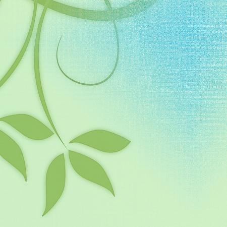 ruth-palmer-soft-foliage-ii