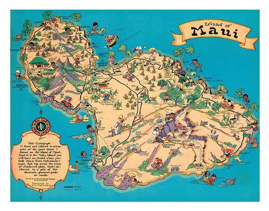 ruth-taylor-white-hawaiian-island-of-maui-hawaii-tourist-bureau