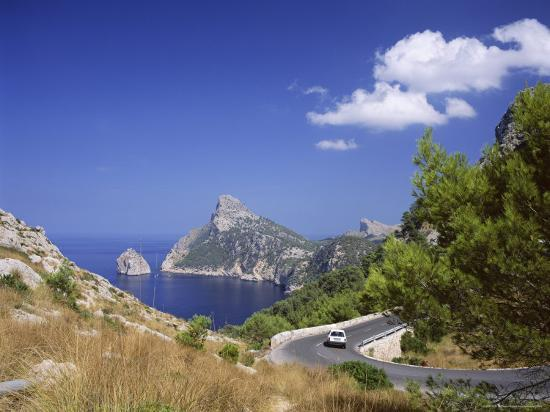 ruth-tomlinson-formentor-peninsula-from-es-colomer-mallorca-majorca-balearic-islands-spain