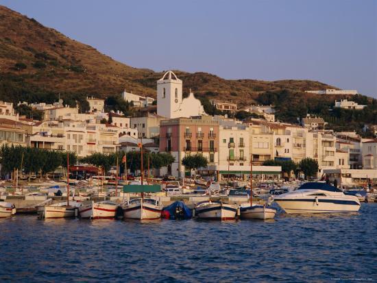 ruth-tomlinson-port-de-la-selva-costa-brava-catalonia-spain