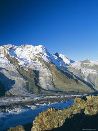 ruth-tomlinson-view-to-the-breithorn-and-breithorn-glacier-gornergrat-zermatt-swiss-alps-switzerland