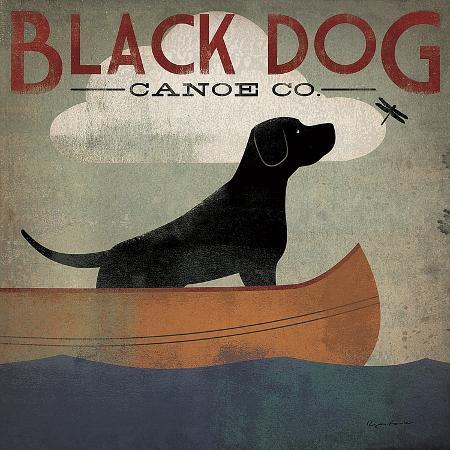 ryan-fowler-black-dog-canoe-co