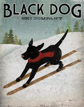 ryan-fowler-black-dog-ski