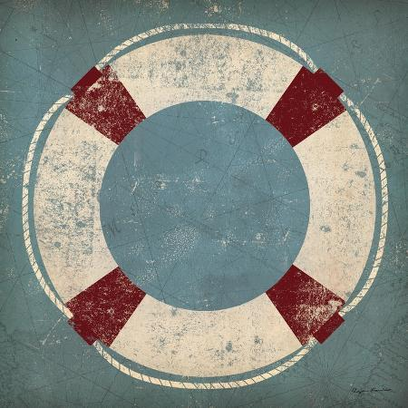 ryan-fowler-nautical-buoy-blue