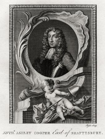 ryder-anthony-ashley-cooper-earl-of-shaftesbury-1777