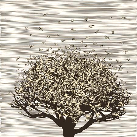 ryger-birds-like-leaves-on-a-tree