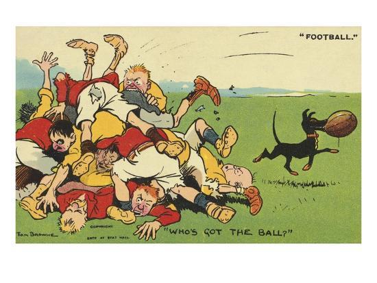 rykoff-collection-postcard-cartoon-of-rugby-match