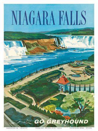 s-fleming-niagara-falls-ontario-canada-new-york-usa