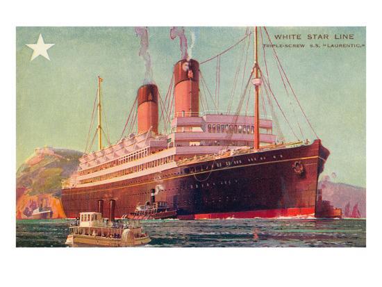 s-s-laurentic-ocean-liner