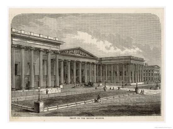 s-wain-british-museum-1850