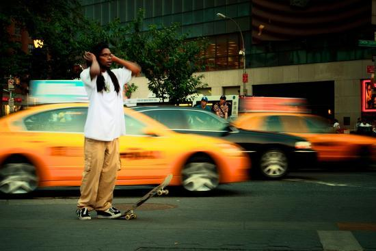 sabine-jacobs-a-young-skateboarder-in-union-square-new-york-city