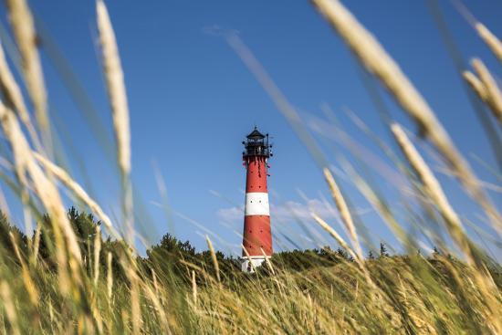 sabine-lubenow-lighthouse-hoernum-sylt-island-northern-frisia-schleswig-holstein-germany