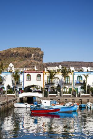 sabine-lubenow-marina-puerto-de-mogan-gran-canaria-canary-islands-spain