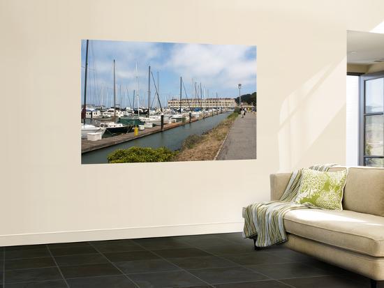 sabrina-dalbesio-boats-in-marina-at-fort-mason-center