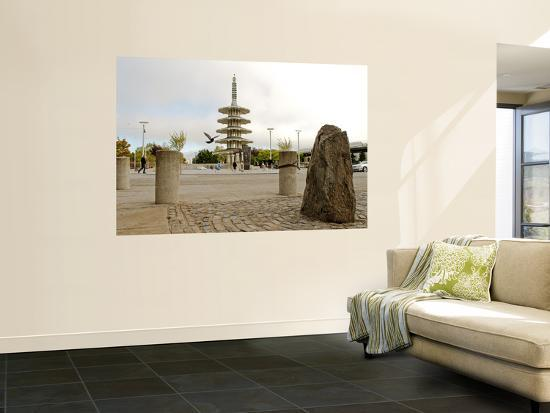 sabrina-dalbesio-peace-pagoda