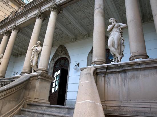 sabrina-dalbesio-quinta-gameros-art-nouveau-mansion