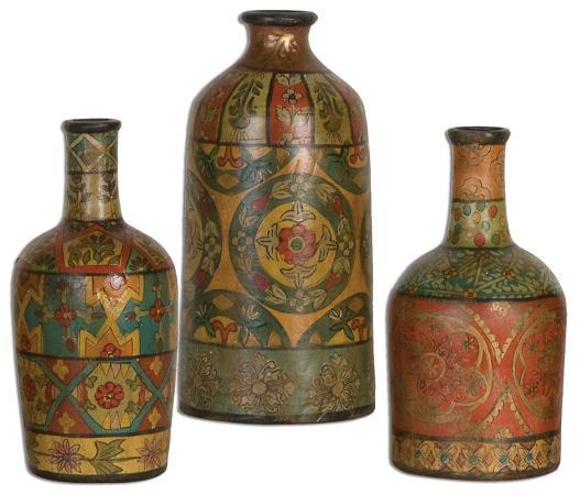 sachi-terracotta-vases-s-3