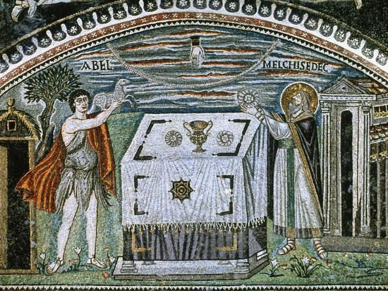 sacrifice-of-abel-and-melchizedek-538-545-ad-basilica-of-st-vitale-ravenna-italy