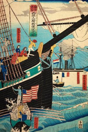 sadi-radi-european-ship-in-japanese-harbor-circa-1860-number-3