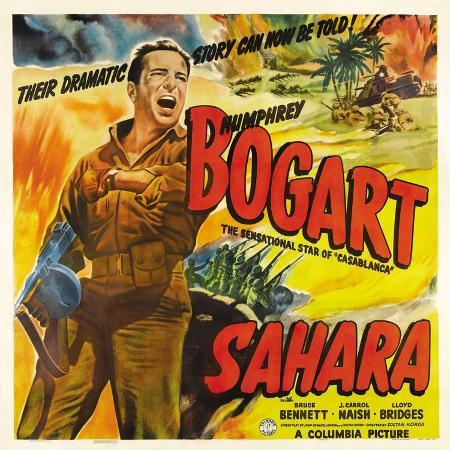 sahara-1943