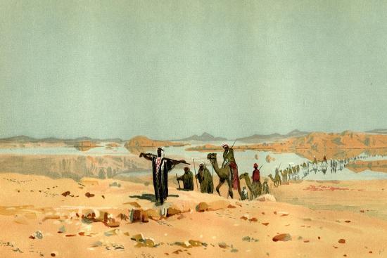 sahara-19th-century-desert-camels