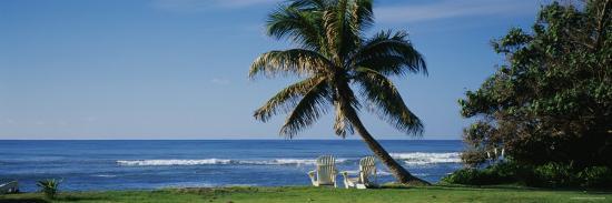 sailboat-in-a-bay-kaneohe-bay-oahu-hawaii-usa