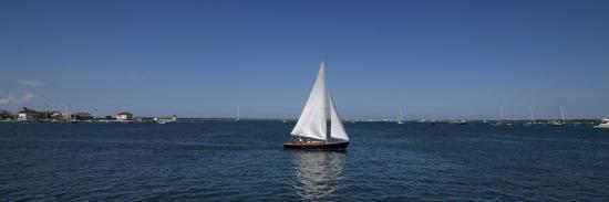 sailboat-in-the-sea-nantucket-massachusetts-usa