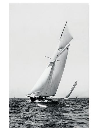 sailing-ships-iii