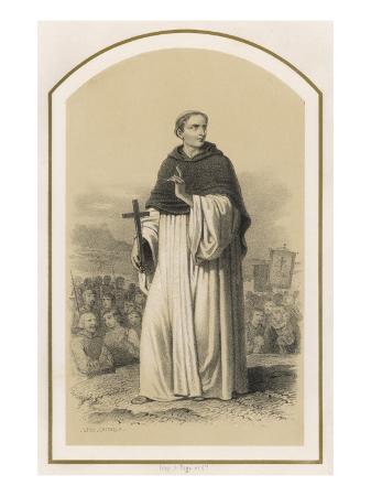 saint-bernard-of-clairvaux-french-religious