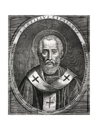 saint-cyprian