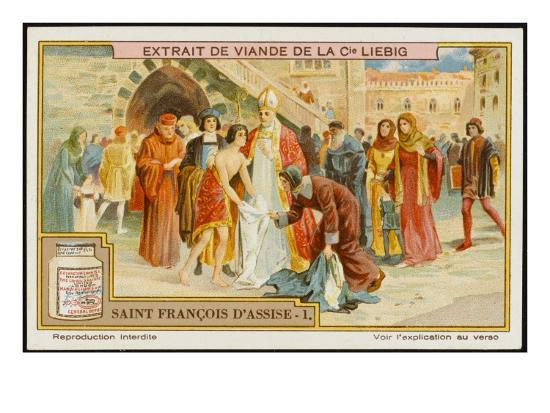saint-francis-of-assisi-takes-off-his-rich-clothing-and-gives-it-to-the-poor
