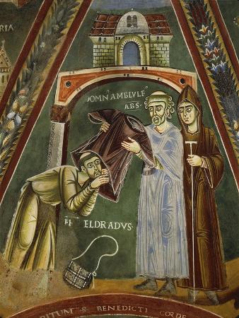 saint-heldrad-returns-from-santiago-de-compostela-in-the-chapel-of-sts-heldrad-and-nicholas