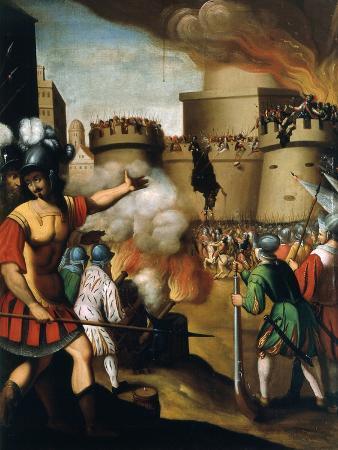 saint-ignatius-loyola-1491-1556-founder-of-jesuit-order-at-the-siege-of-pampeluna